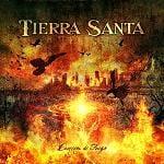 Tierra Santa - Caminos De Fuego