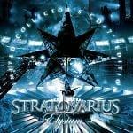Stratovarius - Elysium