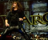 Warcry Madrid 2012
