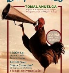 #tomalahuelga