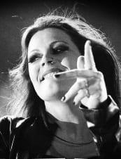 Nightwish Floor Jansen