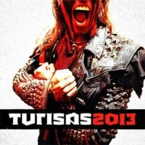 Turisas Turisas - 2013