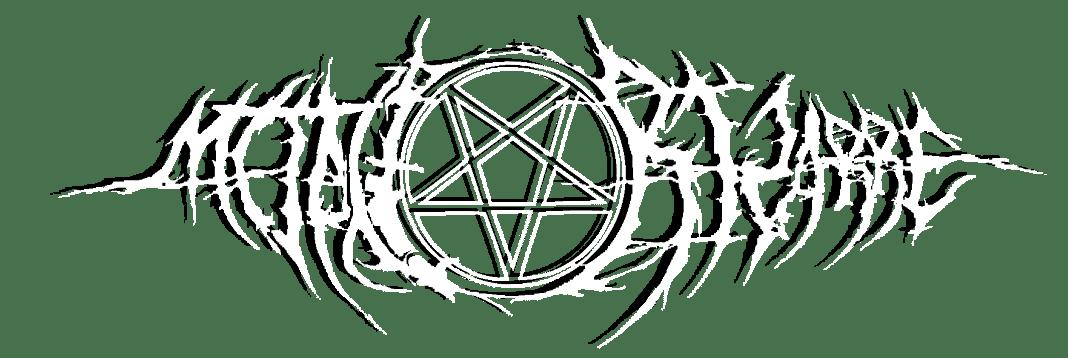 MetalBizarre.com logo
