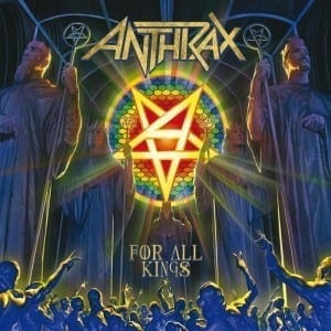 anthrax_for_all_kings_big