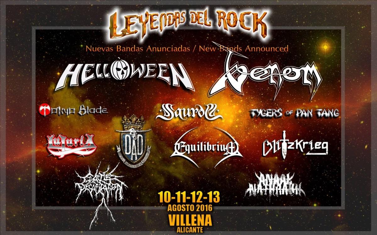 leyendas_del_rock_2016_cartel1_big