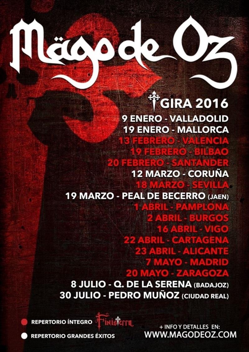 mago_de_oz_gira_2016_big