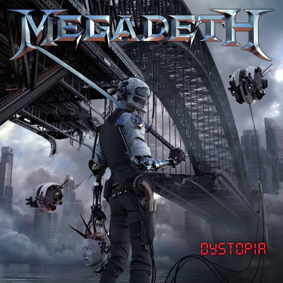 megadeth_dystopia_big