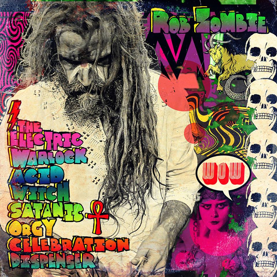 rob_zombie_the_electric_warlock_big