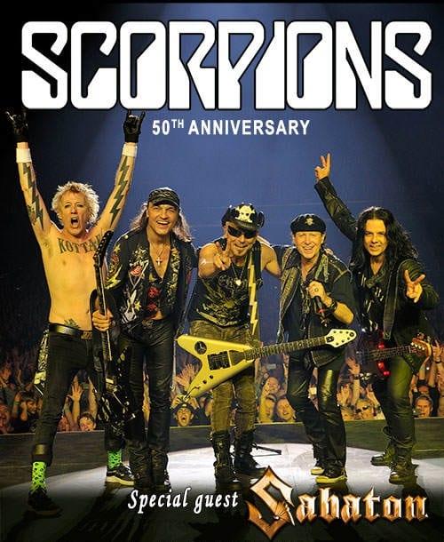 scorpions_spain_tour_2016
