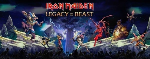 iron_maiden_legacy_of_the_beast