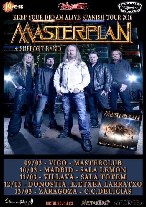 masterplan_spain_tour_2016_big