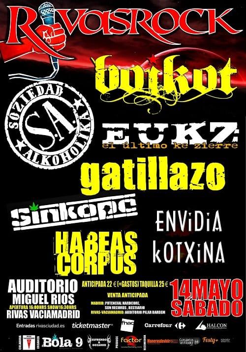 rivas_rock_2016_cartel