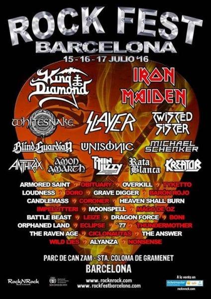 rockfest_bcn_2016_cartel