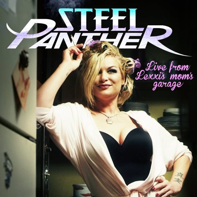 steel_panther_live_from_lexxis_moms_garage