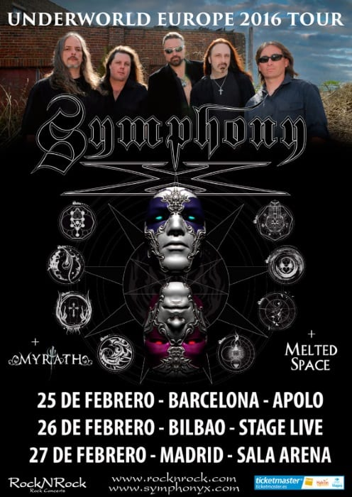 symphony_x_spain_tour_2016_big