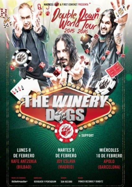 the_winery_dogs_tour_spain_2016_big