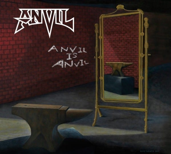 anvil_anvil_is_anvil