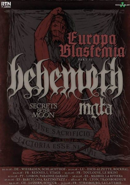 behemoth_european_tour_2016