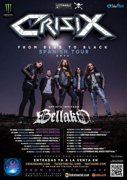 crisix_spanish_tour_2016