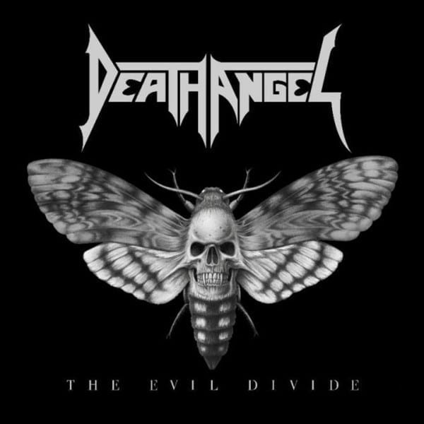 death_angel_the_evil_divide