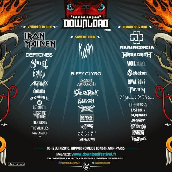 download_festival_2016_francia_cartel1