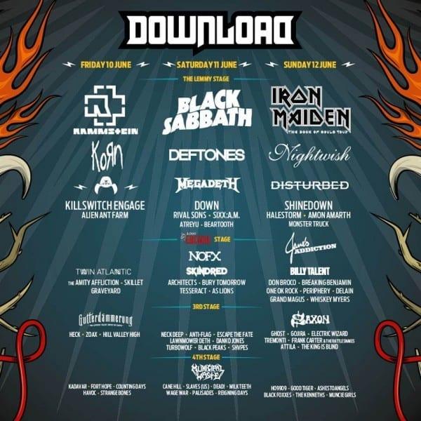 download_festival_2016_uk_cartel2