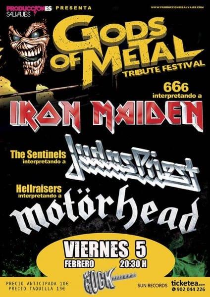 gods_of_metal_tribute_festival_2016