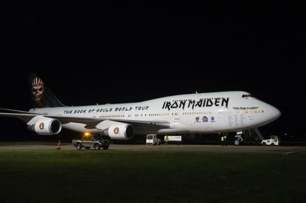 iron_maiden_ed_force_one_2016