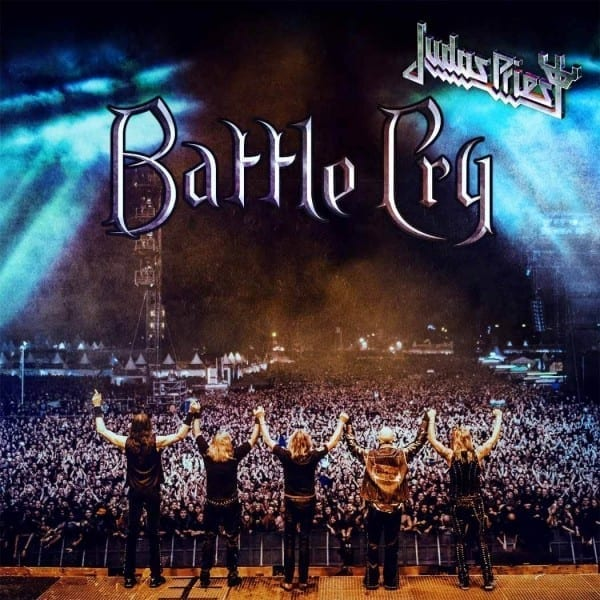 judas_priest_battle_cry