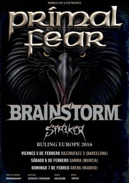 primal_fear_spain_tour_2016
