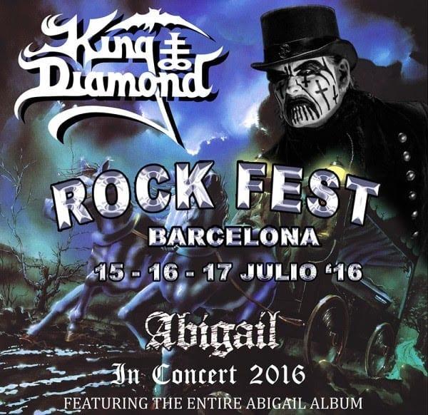 rock_fest_bcn_2016_king_diamond