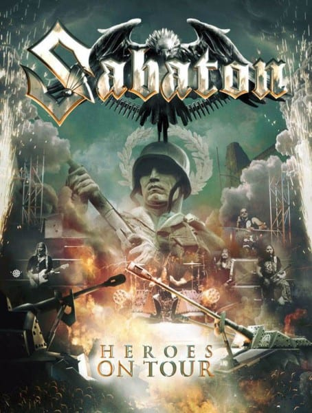 sabaton_heroes_on_tour_big