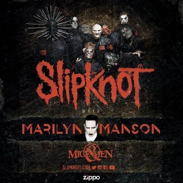 slipknot_marilyn_manson_tour_usa_2016