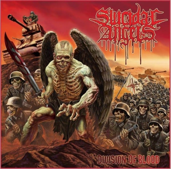 suicidal_angels_division_of_blood