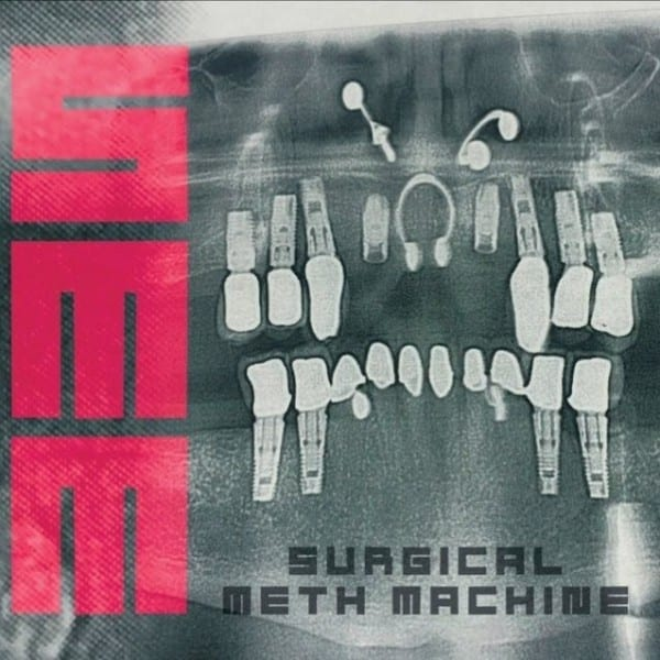 surgical_meth_machine
