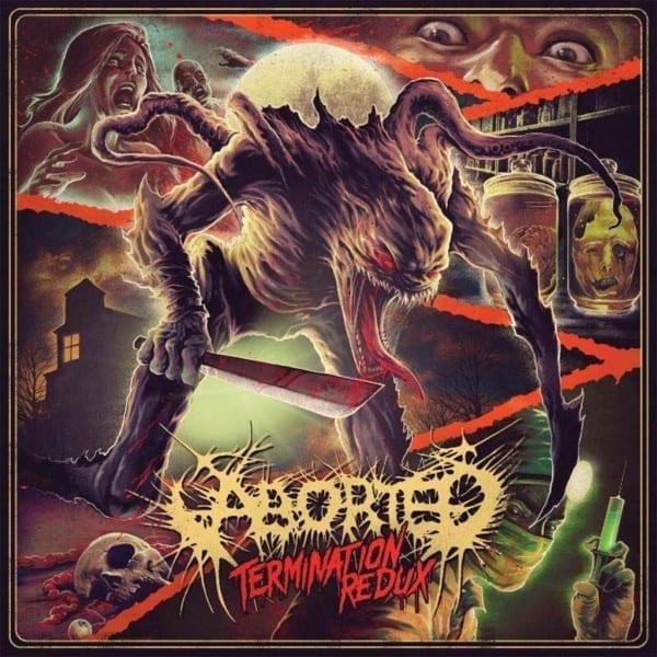 aborted_termination_redux