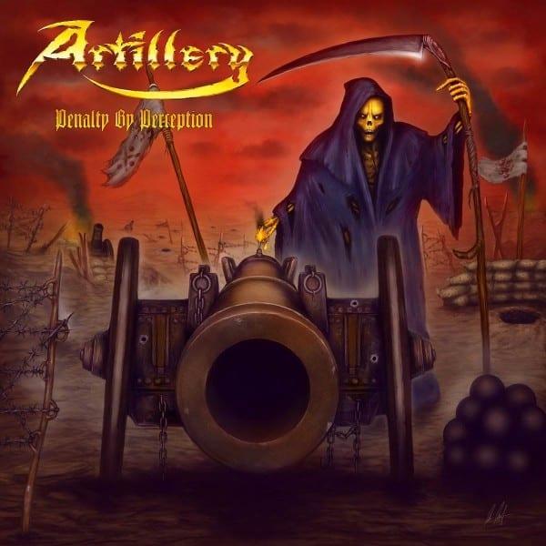 artillery_penalty_by_perception