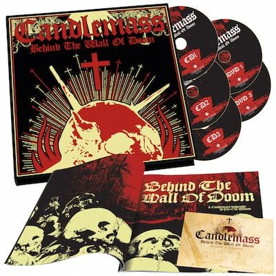 candlemass_behind_the_wall_of_doom