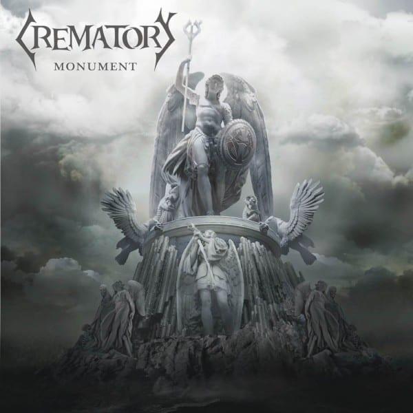crematory_monument