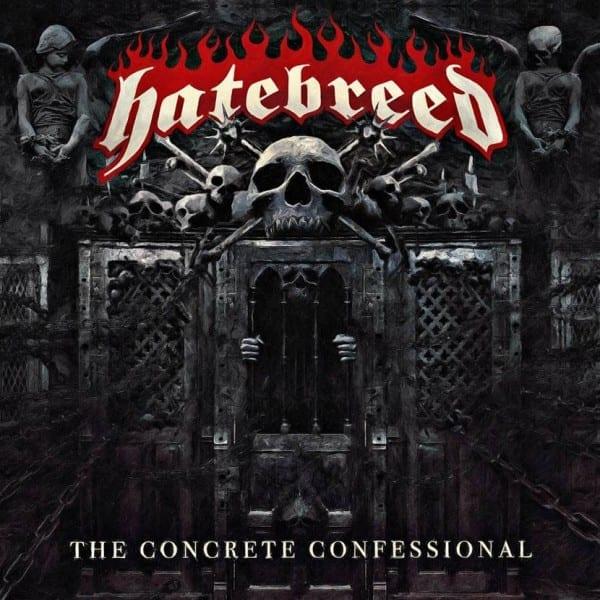 hatebreed_the_concrete_confessional
