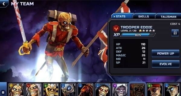 iron_maiden_legacy_of_the_beast_screen1