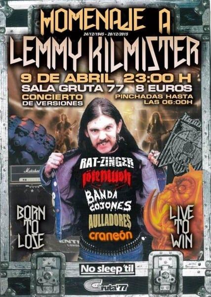 lemmy_homenaje_madrid_2016