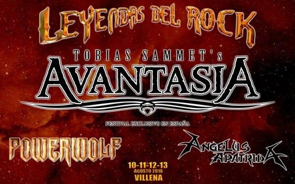 leyendas_del_rock_2016_avantasia