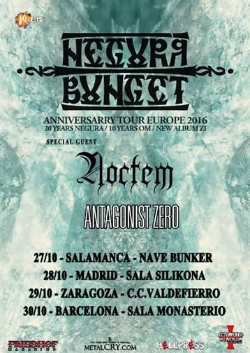 negura_bunger_spanish_tour_2016