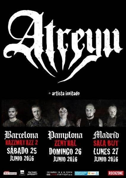 atreyu_spanish_tour_2016