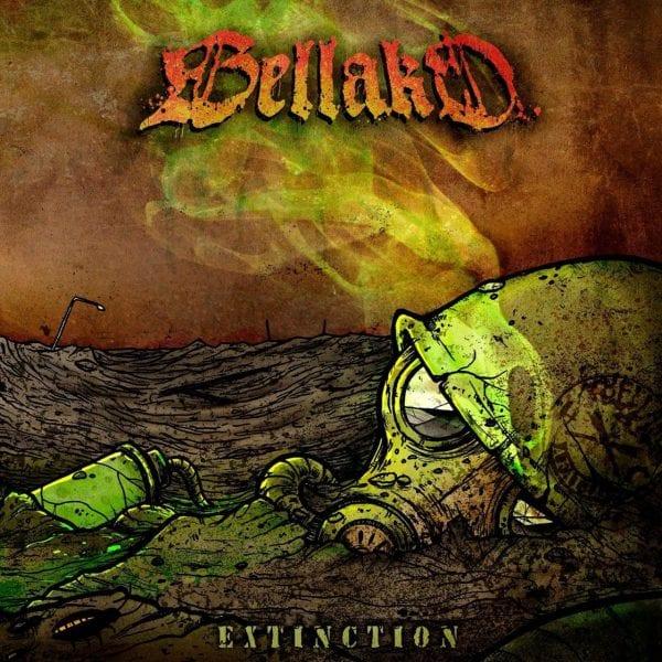 bellako_extinction