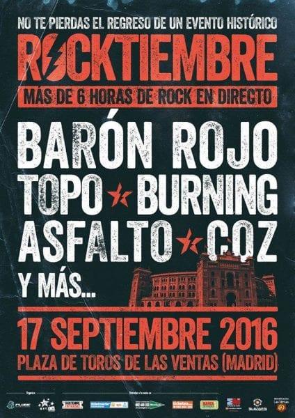rocktiembre_2016_cartel1