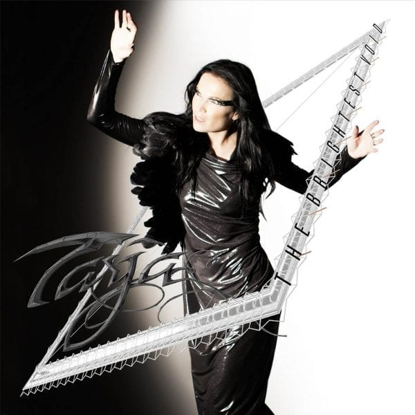 tarja_turunen_the_brighest_void
