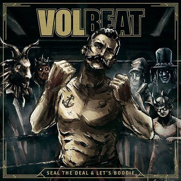 volbeat_seal_the_deal_and_lets_boogie