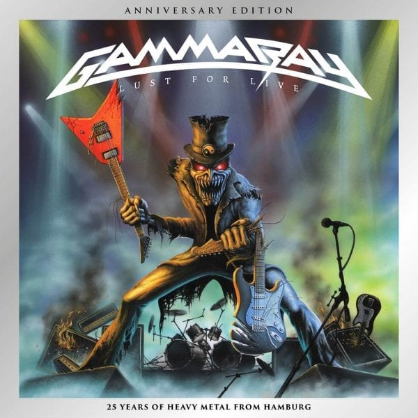 gamma_ray_lust_for_live_anniversary_edition